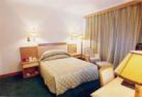 Qingli Hotel