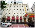 Huaicheng Hotel