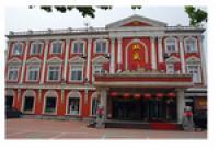 Shuangshengyuan Hotel