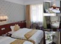 Wenquan Hotel