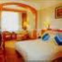 Wang Hu Hotel