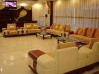 New Time Business Hotel