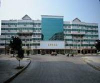 Kedu Hotel(Lidu West Road)