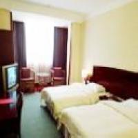 Shandong Post Hotel