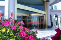 Shengtai Holiday Hotel