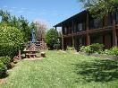 Rodeway Inn & Suites Iris Garden