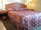 Econo Lodge - Akron