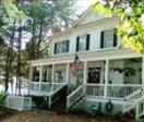 Shuler Manor Bed and Breakfast