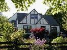 Tudor House Vacation Rentals