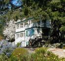 Photo of Above the Clouds Bed and Breakfast Glen Ellen