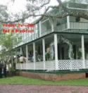 Valcour Verandas Bed and Breakfast