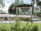 Photo of Hickory Grove Motor Inn Cooperstown