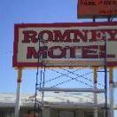 Photo of Romney Motel Seligman