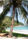 Photo of Bottle Beach 1 Resort Ko Phangan
