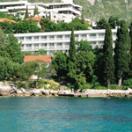 Photo of Orphee Hotel Dubrovnik