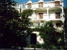 Guesthouse Karacic