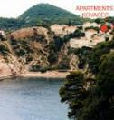 Apartments Kovacec Dubrovnik