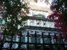 Photo of Hotel Casa Continental Tigre