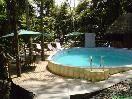 Arcoiris Jungle Lodge