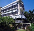Photo of Hotel Vera Riccione