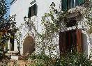 Agriturismo Masseria San Benedetto