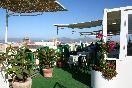 호텔 라 마르게리타