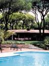 Roccamare Villas