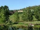 Photo of San Bernardino del Lago Rapolano Terme