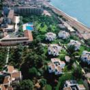 アタホテル ナクソス ビーチ リゾート
