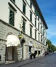 Photo of Hotel Eden Florence