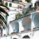 Photo of Lidomare Hotel Amalfi