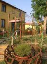 Agriturismo Il Vallino