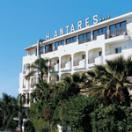 Photo of Hotel Olimpo Letojanni