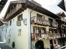 Hotel La Lontra