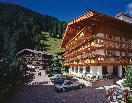 Hotel Garni Dolomie