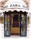 Photo of Hotel Zara Rome