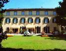 Photo of Hotel Hambros Lucca