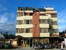 Faniny Hotel