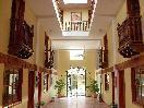 โรงแรมลี