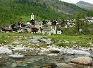 Photo of Hotel Walser Bosco Gurin