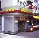 Hotel Walser