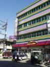 Photo of Hotel Tiffany Laoag