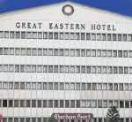 ‪Great Eastern Hotel‬