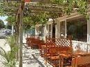 Hotel Laguna Black Sea Kraimorie