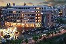 卡呂普索酒店