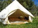 Alegre Camping