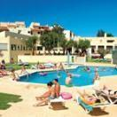 Photo of Quinta da Bellavista Apartments Albufeira