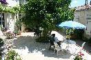 Location de meuble a Saint-Savinien