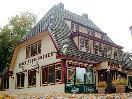 Hotel Hoog Soeren