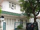 Photo of Bangka Bed And Breakfast Jakarta